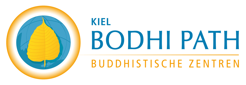 Bodhi Path Kiel