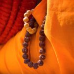 Meditationstreffen
