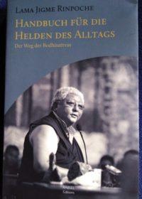 Handbuch_Fotor