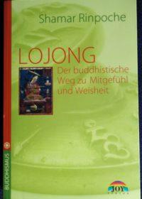 Lojong_Fotor