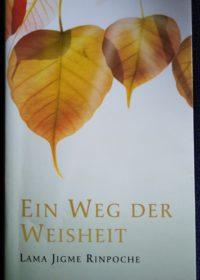 Weg_Fotor